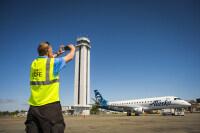 ニュース画像:アラスカ航空、22年春までにコロナ以前に回復想定 ペインフィールド発着を増便