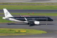 ニュース画像:スターフライヤー、7月の羽田/北九州・福岡線で復便 名古屋発着は減便
