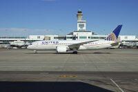 ニュース画像 5枚目:デンバー国際空港 イメージ (BOSTONさん撮影)