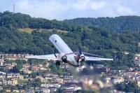 ニュース画像:IBEX、7月に仙台/松山、福島/新千歳線を開設 初便限定セールも