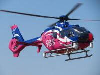ニュース画像:静岡エアコミューター、ヘリ整備の技術・品質保証など担当する社員募集