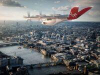 ニュース画像:eVTOLの開発に弾み、航空会社・リース会社から最大1,000機受注
