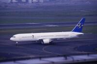 ニュース画像 4枚目:スカイマークが運航を開始するまで、長崎航空が35年間、最も新しい航空会社だった (Fuseyaさん撮影)