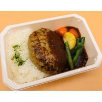 ニュース画像:人気のANA機内食セット「肉の感謝祭」、きょう10時から再販