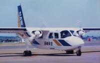 ニュース画像:ORC創立60周年、思い出写真を募集 入賞者には航空券プレゼント