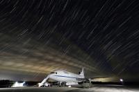 ニュース画像:ノースロップ・グラマン、ロケット母機トライスターから打ち上げ成功
