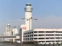 ニュース画像:5月の空港検疫、PCR検査陽性者数239名 インドからの入国者が最多