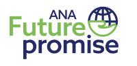 ニュース画像:ANA、持続可能な航空燃料を活用 2050年CO2排出実質ゼロに向け