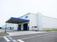 ニュース画像:IHI、民間航空エンジンの新整備拠点 鶴ヶ島工場が稼働