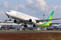 ニュース画像:春秋航空日本、7月2日にJALグループ化 初便はIJ833便