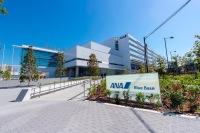 ニュース画像:ANA総合トレーニングセンター、一般公開 体験・見学ツアー開催