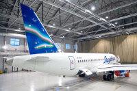 ニュース画像:ヤクティア・エア、7月から9月に成田/ハバロフスク間で臨時便 計6往復