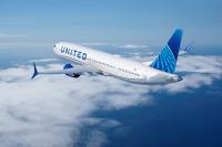 ニュース画像:ユナイテッド航空、過去最大の発注 737MAX200機・A321neo70機