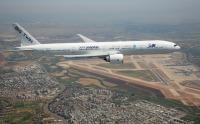 ニュース画像:GECAS、777-300ERSFを3機追加 2機はカリッタエア向け
