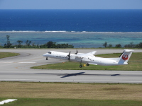 ニュース画像:琉球エアコミューター、パイロット候補者養成プログラム 4期生募集