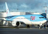 ニュース画像:TUIの737 MAX、グループで25機に拡大 ドイツ拠点で初導入