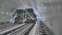 ニュース画像:ルフトハンザ・カーゴ、A321旅客機を貨物機へ2機改修