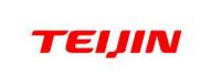 ニュース画像:帝人、ベトナムに炭素繊維製品の新工場 将来は航空機向けも製造