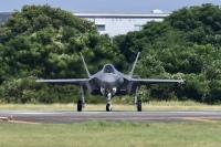 ニュース画像:自衛隊の主要航空機保有数、計933機 F-4退役で空自機が減少