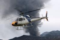 ニュース画像:エス・ジー・シー佐賀航空、整備管理業務と回転翼操縦士を募集