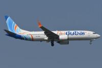 ニュース画像:フライドバイ、737MAXの発注機数を一部キャンセル