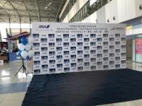 ニュース画像:ANA、オンラインツアーで新規就航4都市を紹介 2コースで開催
