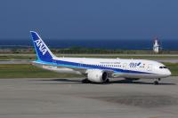 ニュース画像:沖縄本島から先島諸島へ台風6号、7月22日にかけて定期便に影響