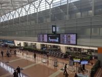ニュース画像:羽田空港、SKYTRAXのコロナ対策評価で5ツ星