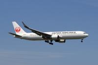 ニュース画像:JAL、ハワイ気分のチャーター便 シェラトンの宿泊セットで販売