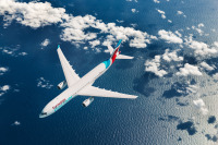 ニュース画像:ルフトハンザ・グループ、新たなレジャー航空会社 運航開始