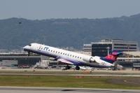 アイベックスエアラインズ、8月下旬に3路線で23便減便の画像