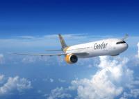 ニュース画像:コンドル、A330-900neo導入へ 新資本の下で長距離機材を更新
