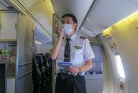 ニュース画像:JAL、夏休みに成田発着・空の航空教室 現役パイロット・整備士が講師