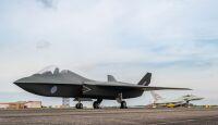 ニュース画像:イギリス空軍次世代戦闘機「テンペスト」、開発本格化 日本とも協力へ