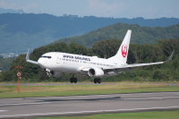 737-800 vs A320勝敗は?どうなるJAL・ANAなど次世代単通路機の画像