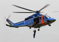 ニュース画像:新潟空港、「空の日」イベント開催へ 滑走路ツアーなど事前募集スタート