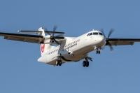 ニュース画像:JAL、屋久島/奄美大島間を結ぶ世界自然遺産めぐりチャーター便運航へ