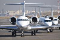 ニュース画像:東京・大阪航空局、整備職の航空事業安全監督官を募集
