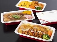 ニュース画像:自宅で楽しめるJAL機内食「BISTRO de SKY」、第2弾メニュー発売