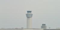 ニュース画像:元航空管制官による航空無線・レシーバー選び 初心者向けオンライン企画