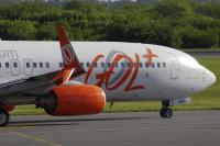 ニュース画像:ゴル航空、737 MAXを28機追加購入 機材更新スピードアップ