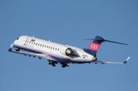 ニュース画像:アイベックス、福島発着限定キャンペーン 航空券や県産品プレゼント