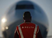 ニュース画像:デルタ航空、空の旅再開への動画公開 コロナ対応・安全の取り組み紹介