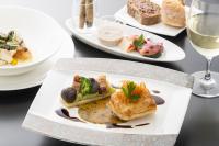 ニュース画像:NHK BS1、8月20日「航空会社の挑戦」再放送 レストランやプラネタリウムなど