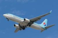 ニュース画像:大韓航空、9月も福岡発ソウル・仁川行き運航決定