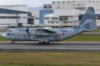 ニュース画像:人気ドラマ「TOKYO MER」のERカー、「空飛ぶICU」は航空自衛隊に実在!