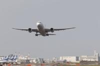 ニュース画像:飛行機好きにはすでに定番!? 羽田空港のおでかけ人気スポット