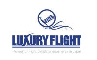 ニュース画像:ボーイング公式グッズ販売のLUXURY FLIGHT、伊丹に8月30日プレオープン