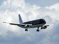 スターフライヤー、8月最終金曜日 航空券販売&初のインスタライブ開催の画像