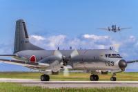 ニュース画像:国産旅客機として開発されたYS-11、まだ現役続行中 その役割は?